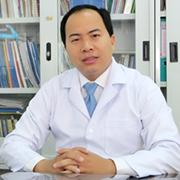 Thầy Thuốc  Nguyễn Thanh Tuấn